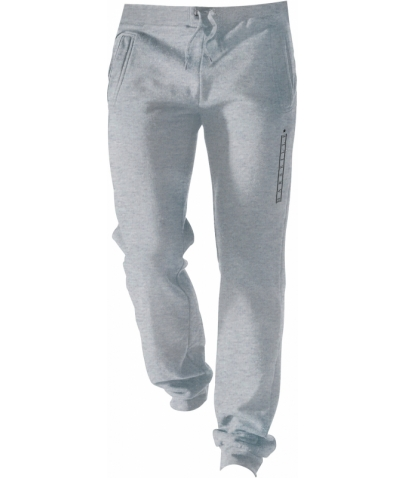 Jogging Marseille - Oxford Grey
